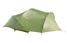 The North Face Big Fat Frog 2 tente igloo vert